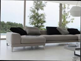 canapé d angle roche bobois tables basses salon roche bobois 828671 salon design et