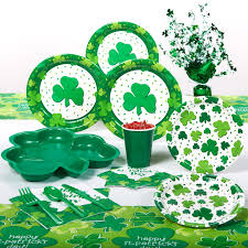 Irish Home Decorating Ideas Interior Design Awesome Irish Themed Party Decorations Excellent
