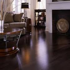 henna hickory dupont laminate flooring this is a maybe not sure