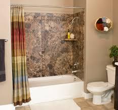 Curtains San Jose Bathroom Glamorous Bathroom Remodel San Jose Inspiring Bathroom