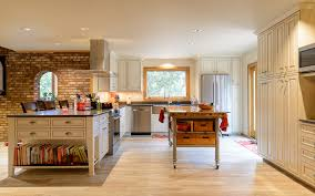 Kitchen And Bathroom Design by Expert Kitchen And Bath Remodelers Colorado Springs Monument Co
