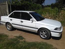 sle for customer care agent in durban olx 1991 toyota corolla for sale verulam gumtree classifieds south