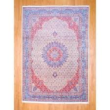 84 best rugs overstock com images on pinterest wool rugs area