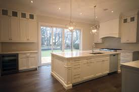 how much does it cost to kitchen cabinets painted uk how much do custom kitchen cabinets cost prasada kitchens