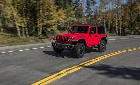wide stance jeep 2018 jeep wrangler