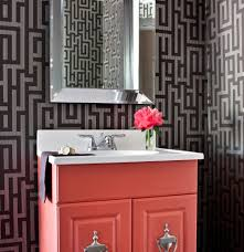 catchy ideas in small bathroom remodels small bathroom makeovers