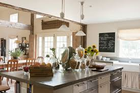 Home Design Game Tips And Tricks Kitchen Countertops Popular Ideas And Pictures