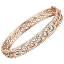 white gold jewelry bracelet images Best 25 white gold charm bracelet ideas diy jpg