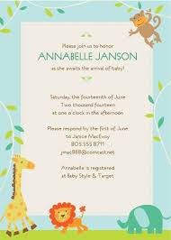 baby shower invitation template with charming design the egreeting ecards com jpg