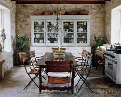 unfitted kitchen furniture kitchen walls