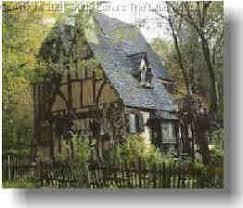 Storybook Homes Floor Plans 62 Best Storybook Homes Images On Pinterest Storybook Homes