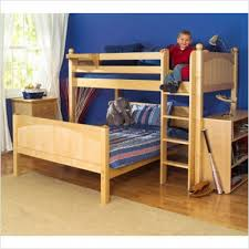 L Shaped Loft Bed Plans Wood L Shaped Loft Bed U2014 Loft Bed Design L Shaped Loft Bed