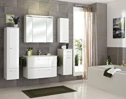 Bathroom Design Stores Bathrooms Design Bathroom Showrooms Yorkshire Near Me Ferguson
