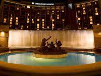 power and light hotels hotels near power and light kansas city elegant intercontinental