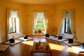 beauteous 40 creating a meditation room design ideas of best 25