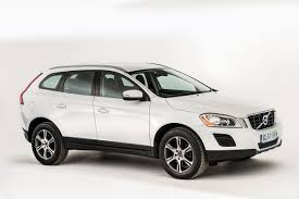the volvo site used volvo xc60 review auto express