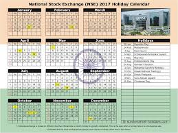 Market Holidays Does The Stock Market Open On Columbus Day Best Market 2017