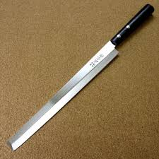 Left Handed Kitchen Knives 28 Left Handed Kitchen Knives Set Of 3 Left Handed Knives