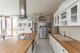 kitchen u0026 bathroom design in bucks amersham beaconsfield