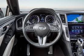 2016 infiniti qx60 first drive 2017 infiniti q60 red sport coupe review