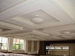 Noise Cancelling Ceiling Tiles by Soundproof Ceiling Tiles Omah Best Ceiling 2018