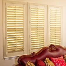 Shades Shutters And Blinds Rick U0027s Custom Shutters And Blinds 59 Photos U0026 96 Reviews