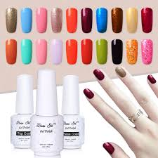 online buy wholesale sparkle gel nails from china sparkle gel