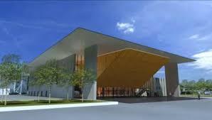 chambre des metiers agen parcs des expositions zones d activités economie et territoire