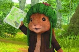 rabbit dvds win 1 of 6 rabbit dvds prize packs motherpedia