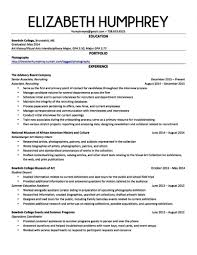 best resume format for executives template executive assistant resume templates best and cv best