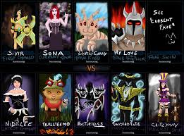 Memes League Of Legends - league of legend meme 2 by ladybelva on deviantart
