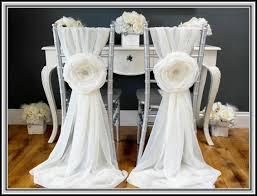 Wedding Chair Sashes Wedding Chair Sashes Ideas Chair Home Furniture Ideas 6l0pel6mxj
