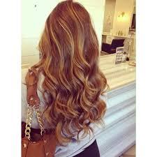 best over the counter hair dye for honey blonde honey blonde highlights look best on medium brown hair of medium