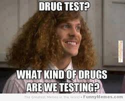 Meme What - 40 very funny drugs meme pictures and images of all the time
