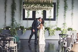 wedding planners nyc jove meyer events top wedding planner nyc
