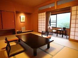Japanese Style Dining Room Tatami The Japanese Room Housewizard Until Years Ago Taiwan Was