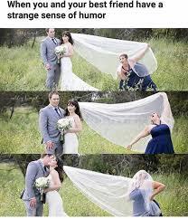 Amusing Memes - amusing memes album on imgur