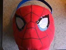 spider easter basket spider easter basket ebay