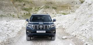 toyota land cruiser 2017 toyota land cruiser 2017 cars hd 4k wallpapers