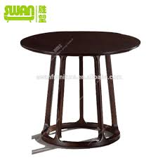 home design excellent table with hideaway chairs 4 lucy dropleaf