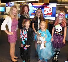 mom among chaos diy kids halloween costumes as seen on tv 20 detroit