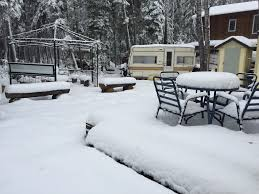 know your extreme winter weather hazards in saskatchewan