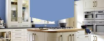 Kitchen Design Wickes Grimsby Store Wickes Co Uk