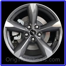 used ford mustang wheels 2015 ford mustang rims 2015 ford mustang wheels at originalwheels com