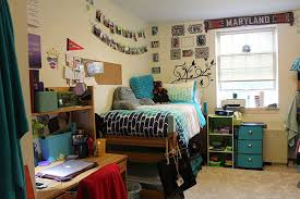 Interior Design Hall Room Photos Typical Room Layouts At The University Of Maryland