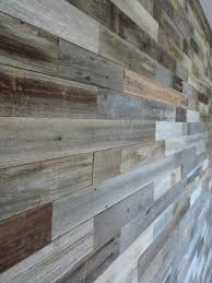reclaimed barn wood wall sle pack reclaimed wood wall paneling sle pack