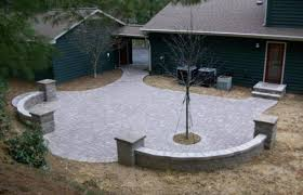 brick paver patio ideas page 7 thesouvlakihouse com