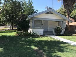 Real Estate For Sale 2605 100 Christmas Tree Lane Fresno Homes For Sale Fresno Real