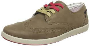 shoe sales black friday caterpillar supremacy boots caterpillar cat footwear men u0027s sano