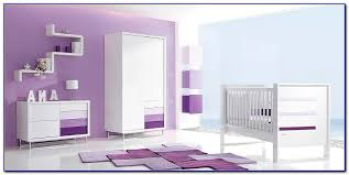 lustre chambre bebe fille luminaire chambre bebe fille le nuage chambre bb mode bb